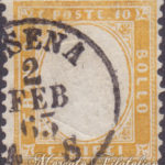 10 cent 1862