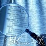 Glossario filatelico: abbreviazioni