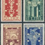 Biennale d'Arte di Venezia 1949 ★★