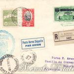 20-lire-zeppelin-san-marino