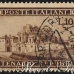 Repubblica Romana usato