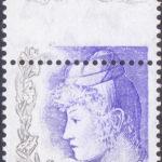 085euro donna nell arte