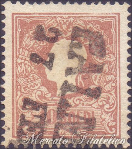 10-soldi-bruno-1858