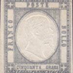 50-grana-grigio
