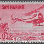 1000 Lire Elicottero ★★