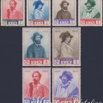 Scampo di Garibaldi a San Marino P.O. ★★