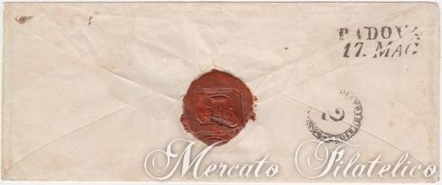 25-centesimi-camoscio-chiaro-su-lettera-verso