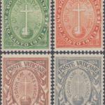 anno santo 1933