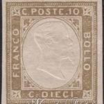 10-centesimi-terra-dombra-non-emesso