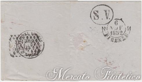 lettera-3-crazie-toscana-verso