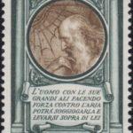 100 lire pa colonie