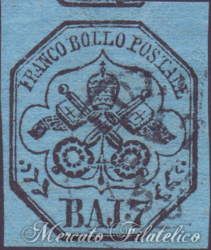 7-baj-azzurro