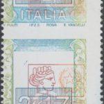 2,17 euro doppia varieta