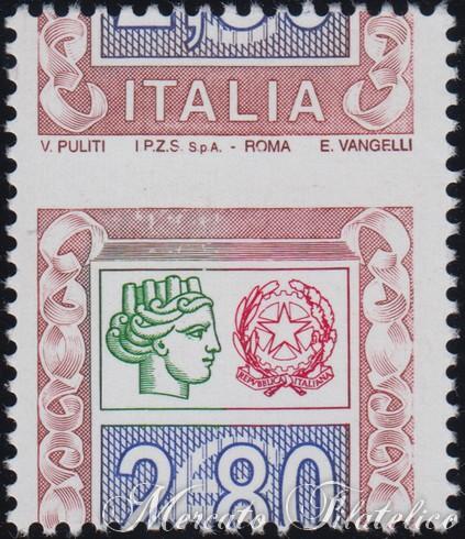 280 euro varieta
