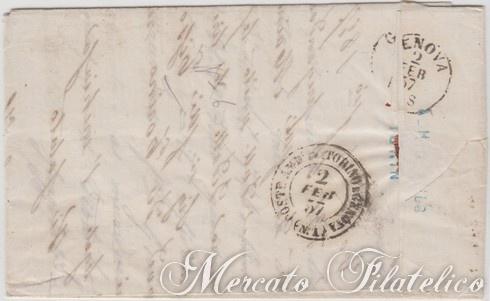 40-centesimi-rosa-chiaro-su-busta-verso