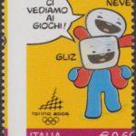torino 2006 varieta
