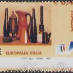 europalia morandi varieta
