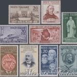 lotto 1950