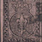 parma 15 cent rosa