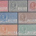 posta aerea 1926