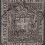 10c bruno grigio