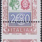 280 euro alti valori