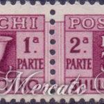 300-lire-pacchi-ruota