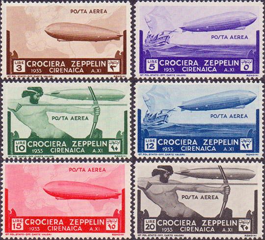 crociera-zeppelin-cirenaica