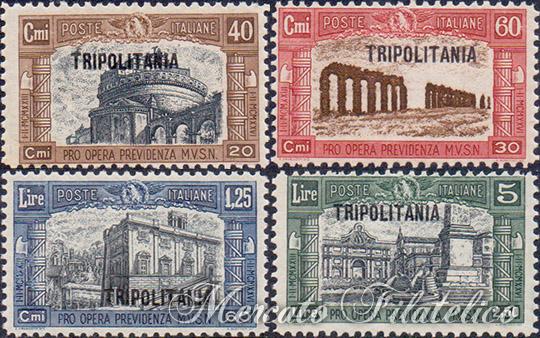 milizia-1-tripolitania