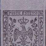 10-centesimi-grigio-lilla