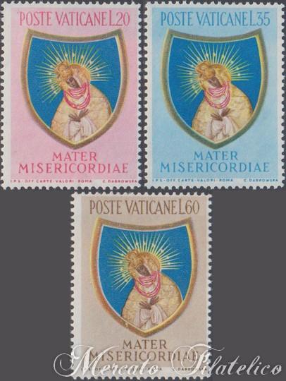 chiusura anno mariano