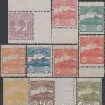1903 cifra e vedute 1