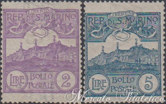 1903 cifra e vedute 2