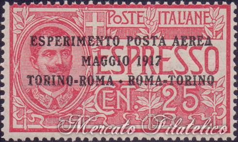 esperimento-torino-roma