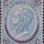 20-centesimi-ferro-di-cavallo