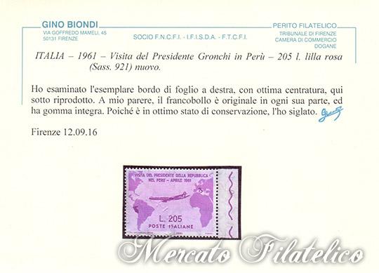 gronchi-rosa-certificato