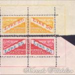 pacchi 1946