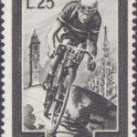campionati di ciclismo