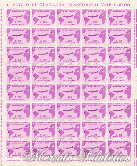 foglio gronchi rosa