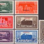 montecassino eritrea