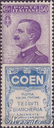 50c coen