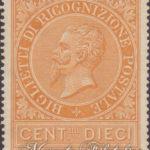 ricognizione-postale