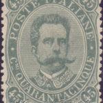 45-centesimi-verde-grigio-centrato