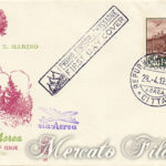 500-lire-veduta-fdc