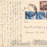 cartolina-100-lire-romana