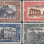 milizia-1-eritrea