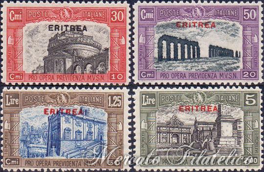 milizia-2-eritrea