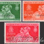nozze-del-principe-cirenaica