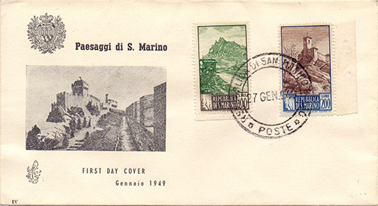 paesaggi-di-san-marino-fdc-5