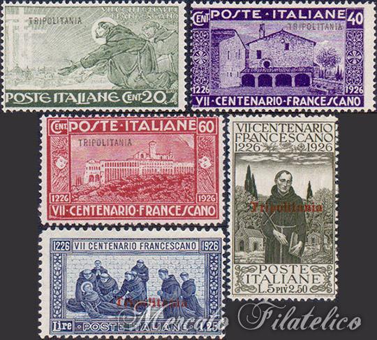 san-francesco-tripolitania